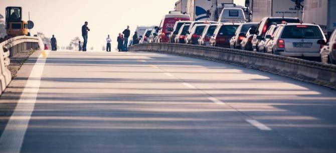 Comment traiter en cas d'accident et de dommages pendant la location