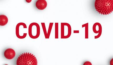 Rent a car - COVID-19