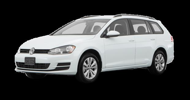VW Passat SW