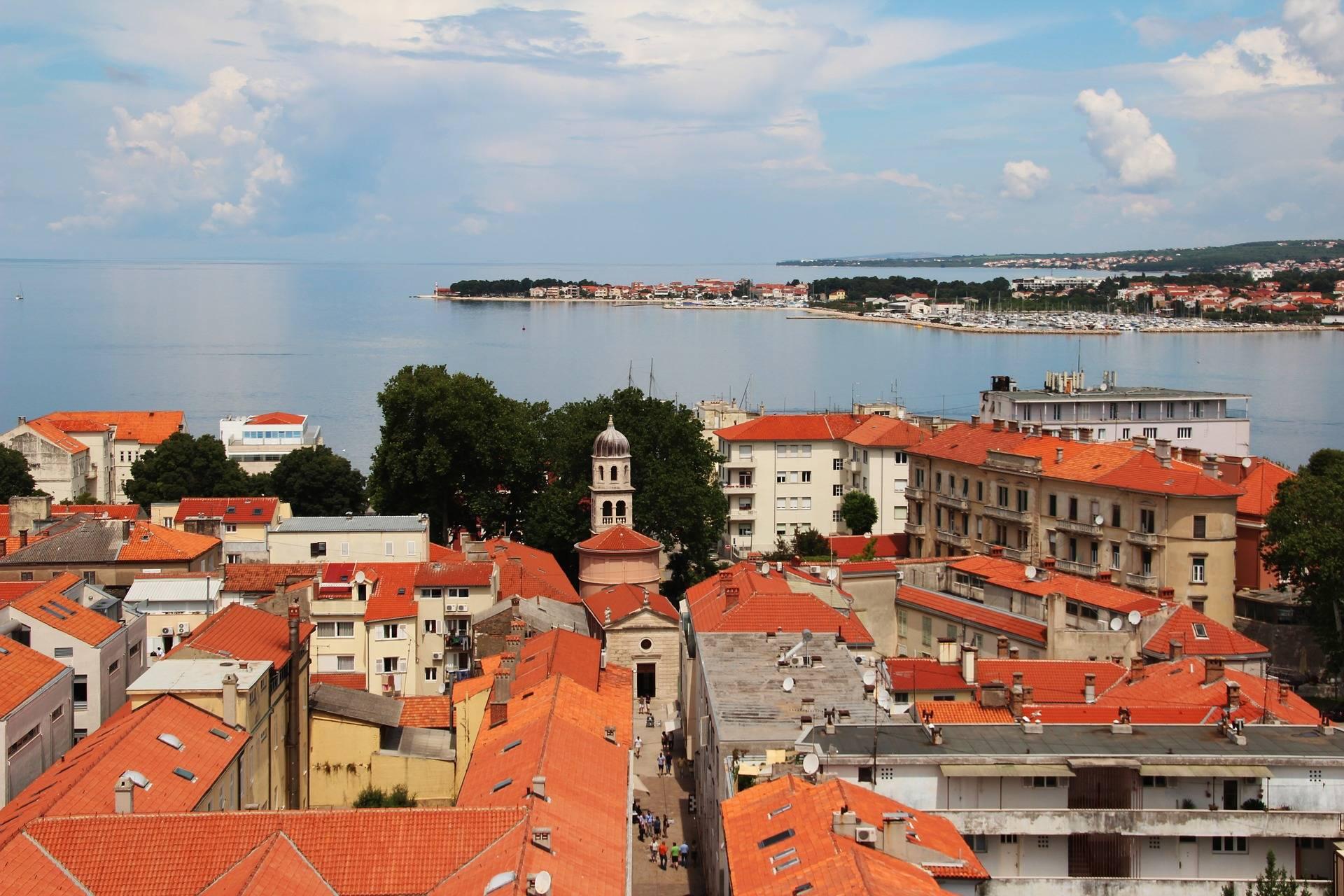 Najam vozila Zadar